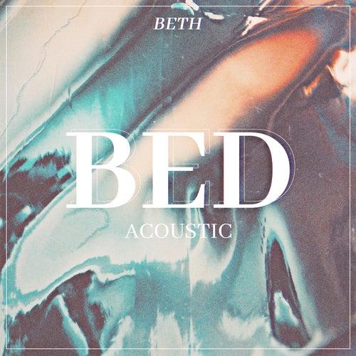 BED (Acoustic) von Beth