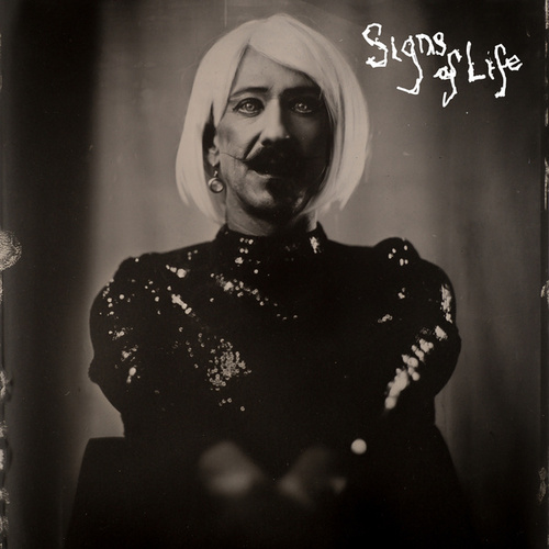 Signs of Life by Foy Vance