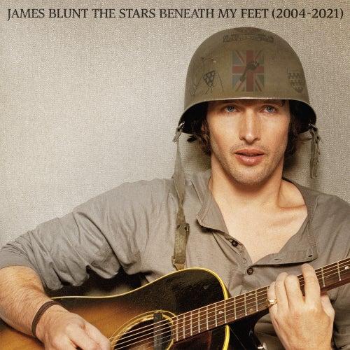 Love Under Pressure von James Blunt