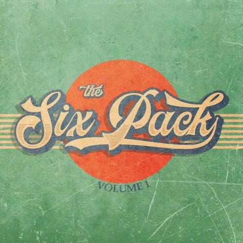 Volume 1 von Six Pack