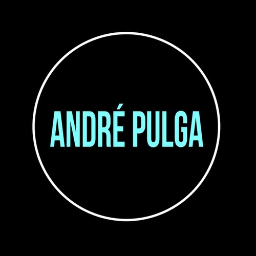 True Colors (Cover) von André Pulga
