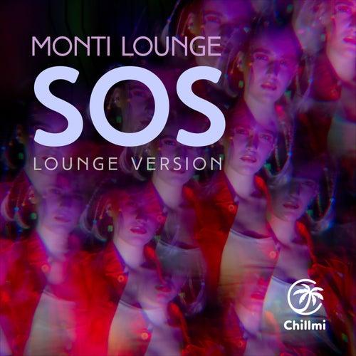 SOS von Monti Lounge