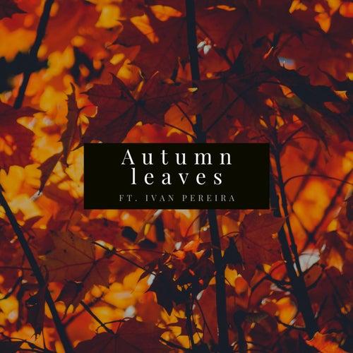Autumn Leaves (Cover) von João Flores