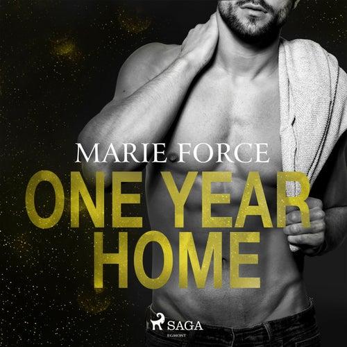 One Year Home von Marie Force