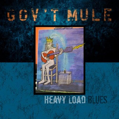 Heavy Load by Gov't Mule