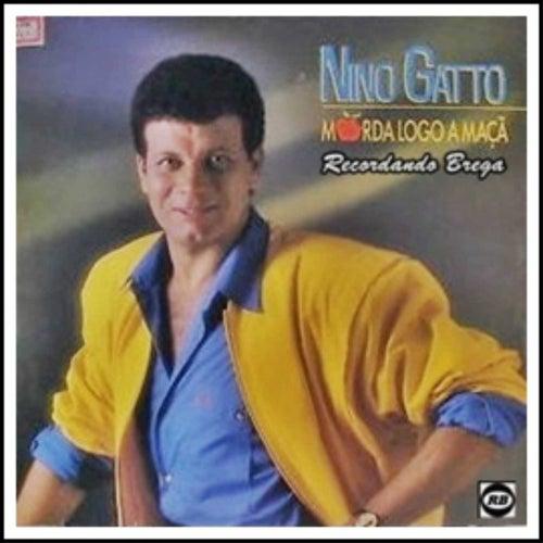 1988 von Nino Gatto