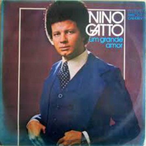 1977 von Nino Gatto