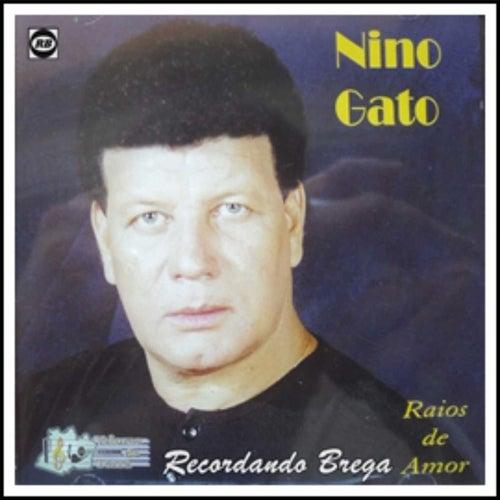 2001 von Nino Gatto