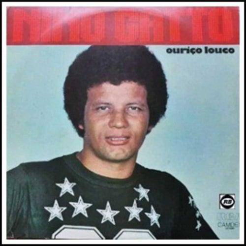 Oriço Louco - 1979 von Nino Gatto