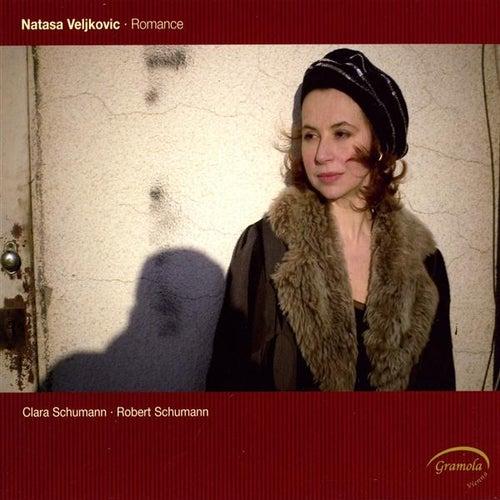 Romance von Natasa Veljkovic