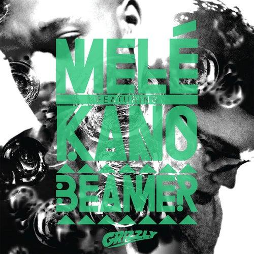 Beamer by Melé
