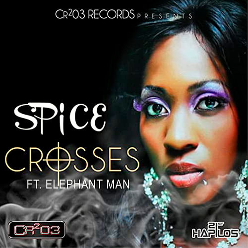 Crosses by Spice