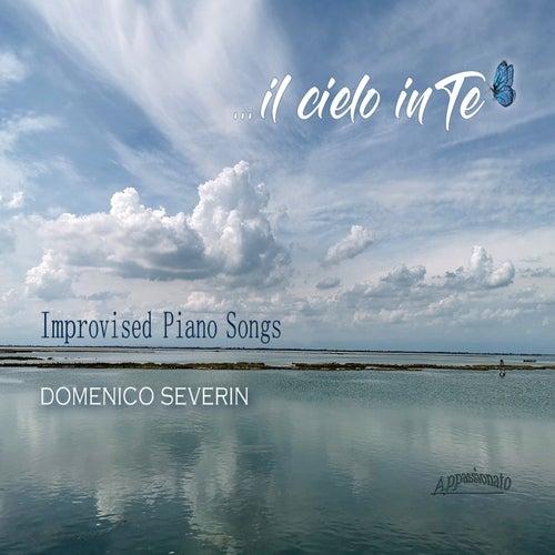 ... il cielo in Te by Domenico Severin