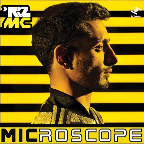 MICroscope von Riz MC