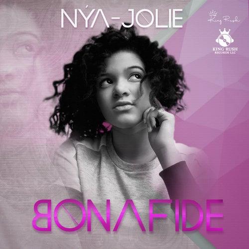 Bonafide by Nýa-Jolie