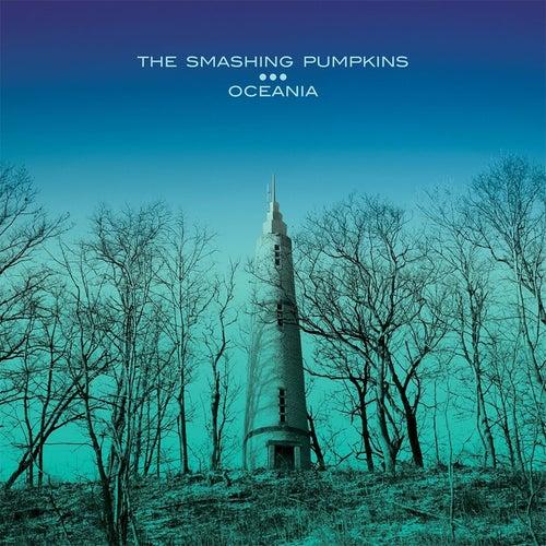 Oceania von Smashing Pumpkins