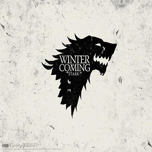 (Techno Remix) Game of Thrones Main Theme Song by Monsalve