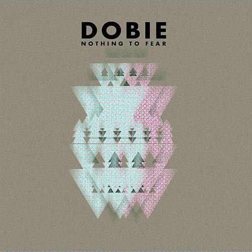 Nothing To Fear by Dobie