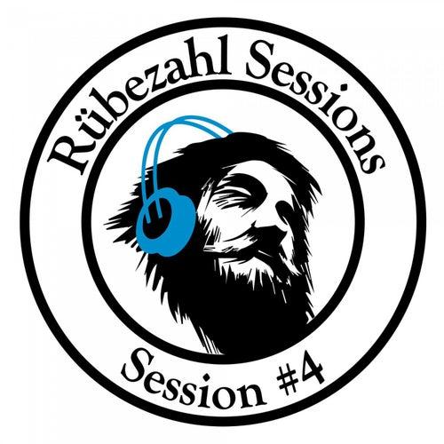 Session #4 by Rübezahl Band