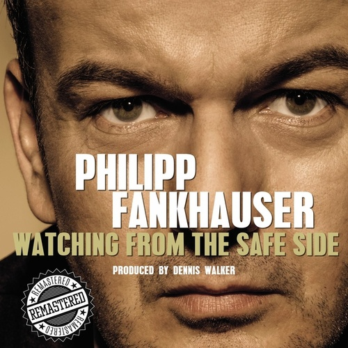 Watching from the Safe Side de Philipp Fankhauser (1)