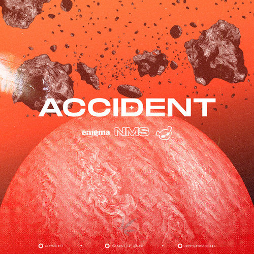 Accident by NMS