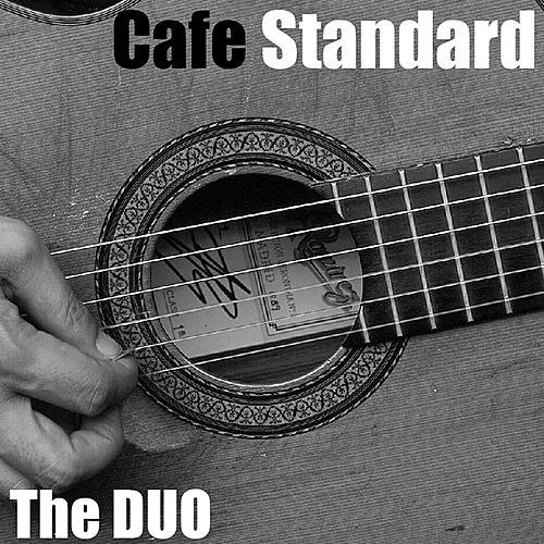 Cafe Standard von Duo