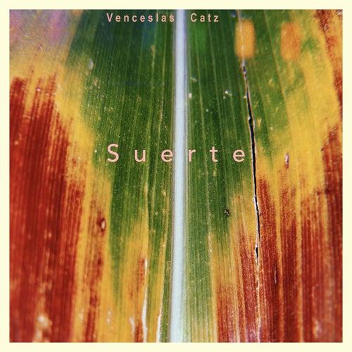Suerte by Venceslas Catz