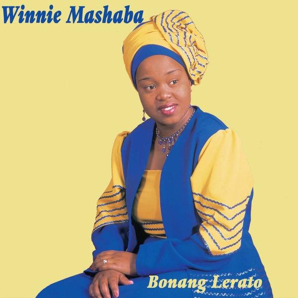Winnie Mashaba New Song 2019: Bonang Lerato By Winnie Mashaba : Napster