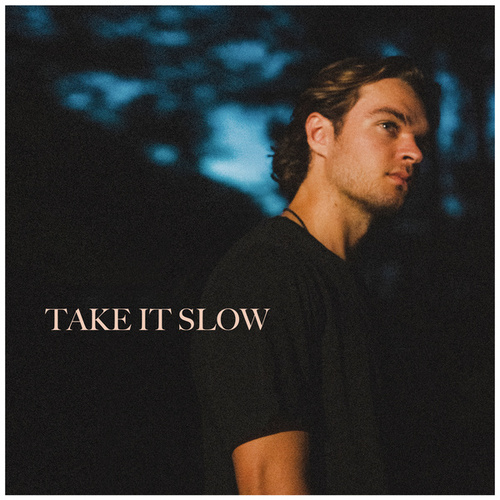 Take It Slow by Conner Smith