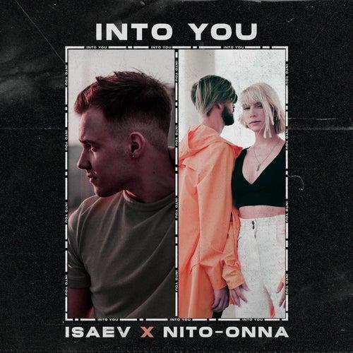 Into You von Isaev