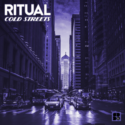 Cold Streets by Ritual