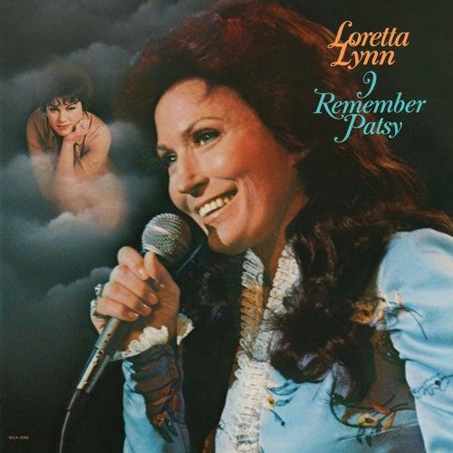 I Remember Patsy de Loretta Lynn