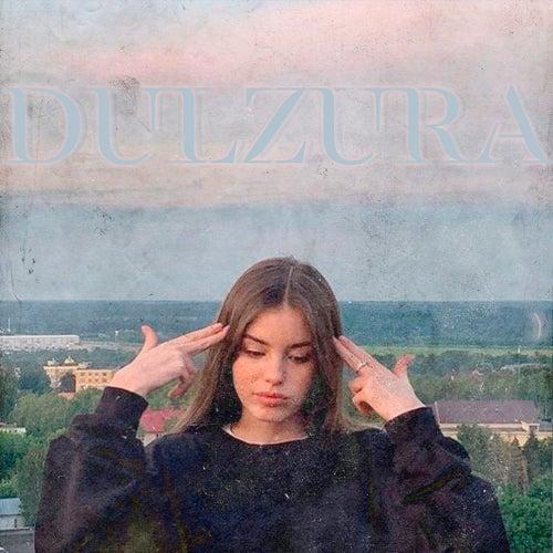 Dulzura by Lian