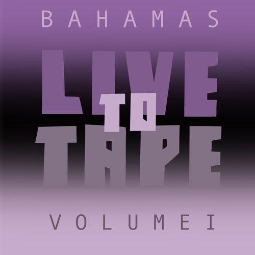 I Got You Babe by Bahamas