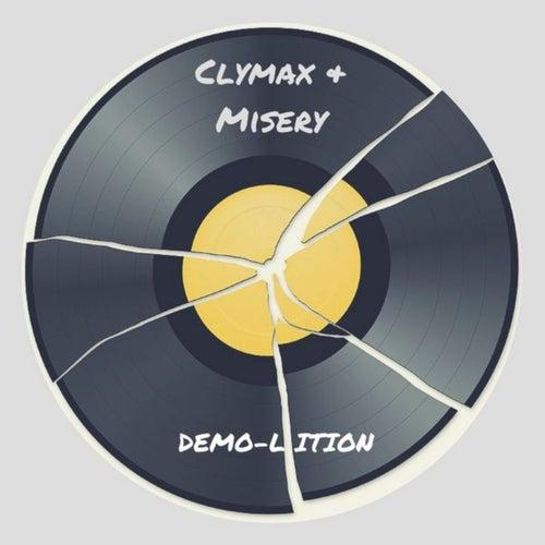 Demo-Lition von Misery (Rap)
