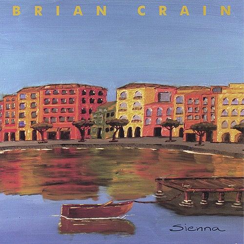 Sienna de Brian Crain