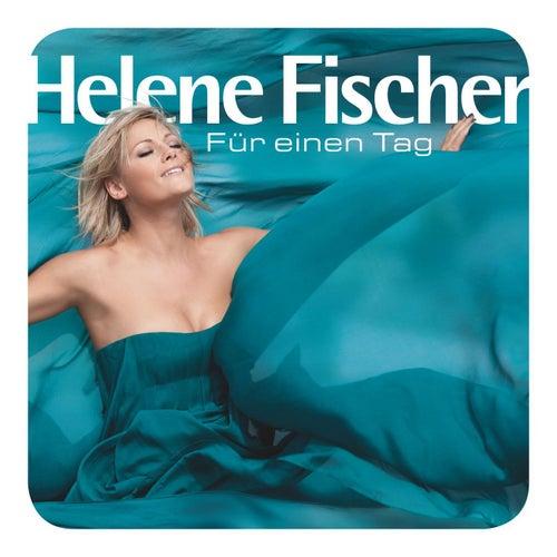 Für einen Tag (Fan Edition) von Helene Fischer