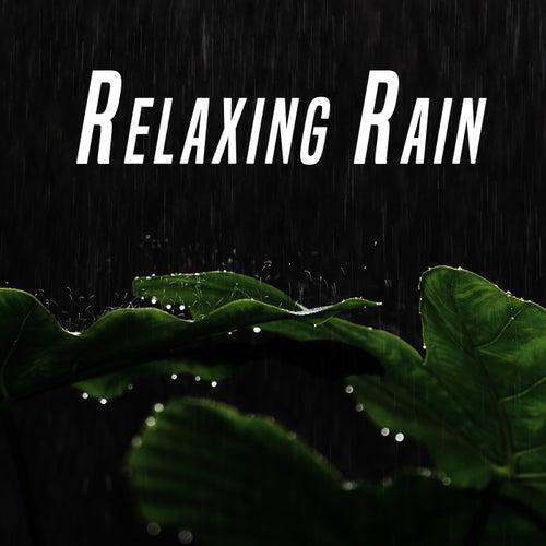 Relaxing Rain fra Nature Sounds (1)