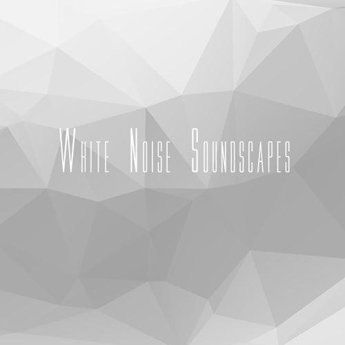 White Noise Soundscapes de White Noise Research (1)