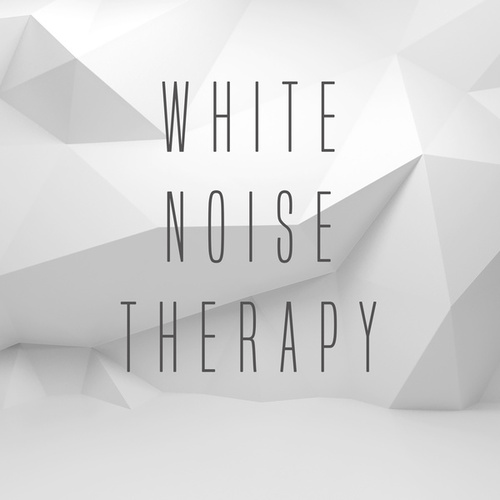 White Noise Therapy de White Noise Research (1)