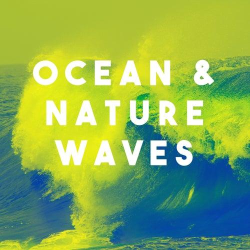Ocean & Nature Waves de Ocean Waves For Sleep (1)