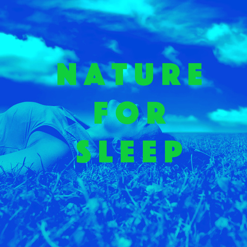 Nature for Sleep fra Nature Sounds (1)