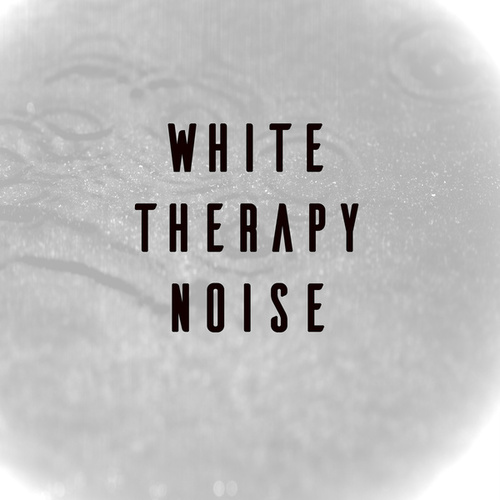 White Therapy Noise de White Noise Research (1)