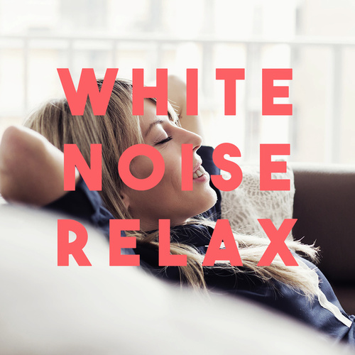 White Noise Relax de White Noise Research (1)