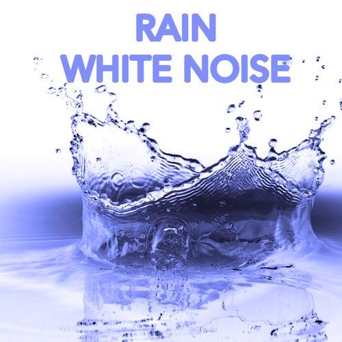 Rain: White Noise de White Noise Research (1)