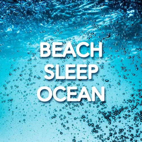 Beach Sleep Ocean de Ocean Waves For Sleep (1)