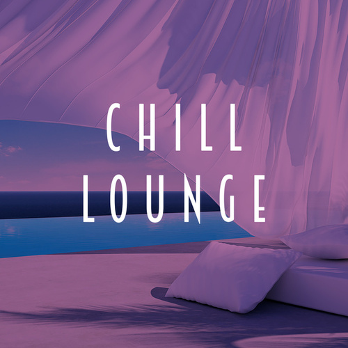Chill Lounge von Ibiza Chill Out