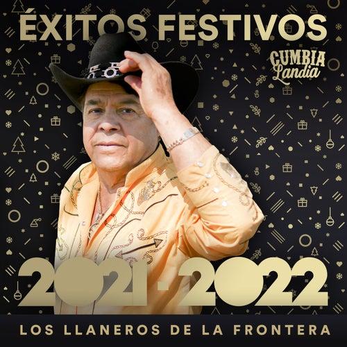 Ni Por Mil Puñados de Oro / Dos Monedas / De Padre Desconocido (Fiestas Patrias 2021) by Los Llaneros De La Frontera
