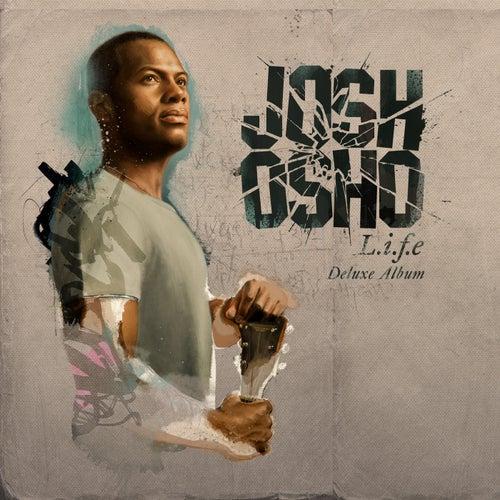 L.i.f.e (Deluxe) de Josh Osho
