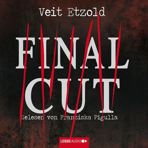 Final Cut von Veit Etzold